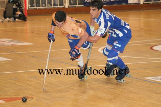 Directo: Juventude de Viana - FC Porto