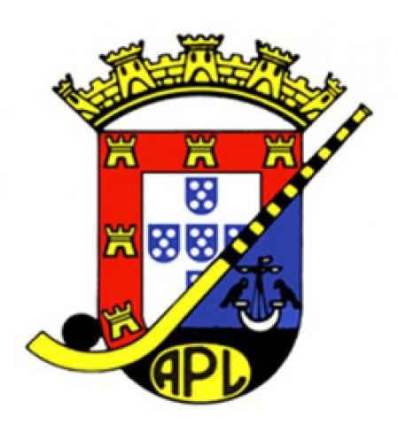 Alenquer derrota Benfica!