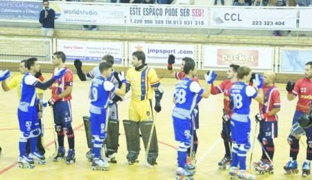 Juventude de Viana obtém 2º lugar no Torneio do Infante Sagres