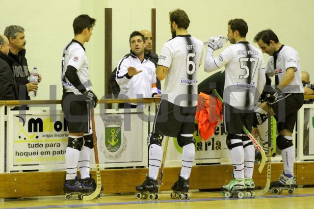 Oliveirense recebe Porto para a Taça