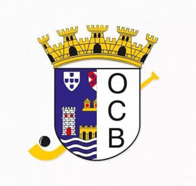 Taça Cers - OC Barcelos recebe o Villach mas em Valença