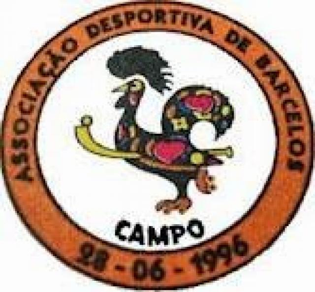 Infantis - ADB Campo e Valongo distanciam se...