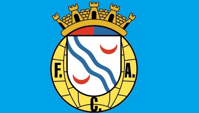 A jóia do Futebol Clube de Alverca