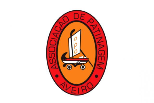AP Aveiro - Curso de treinadores nível 1 abertos