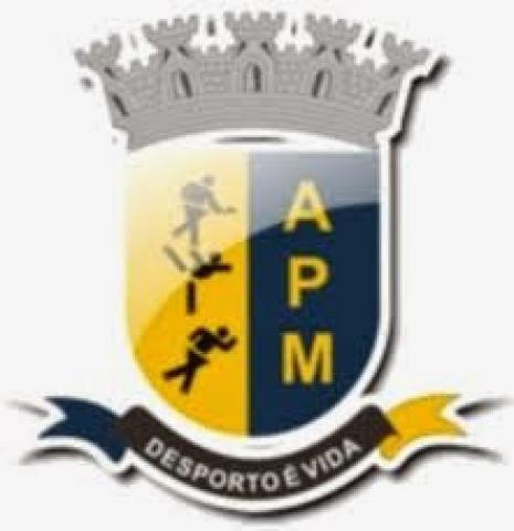 Licínio Santos candidato à direção da AP Minho.
