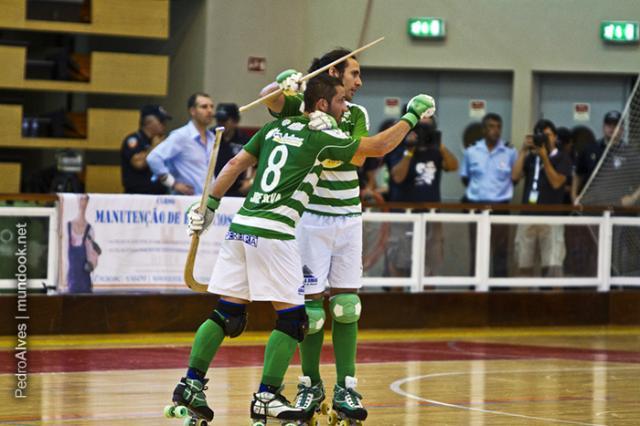 Candelária vence FC Porto
