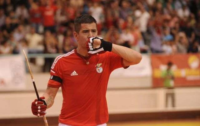 Benfica vence na visita a Viana do Castelo