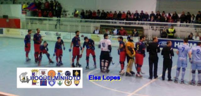 II Divisão - Riba d'Ave perde a liderança ao fim de onze jornadas