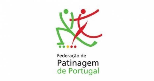 Sorteio do Nacional da 2ª Divisão Zonas Norte e Sul 2012-2013