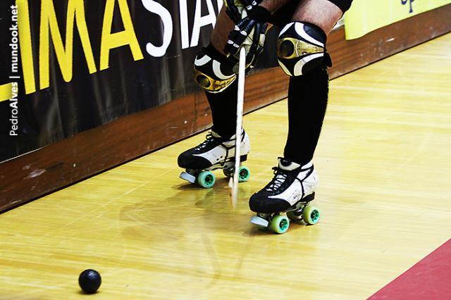 Torres Vedras organiza torneio internacional