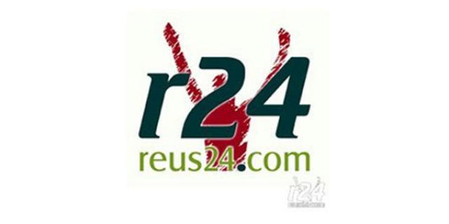 Terminou o Reus24.com