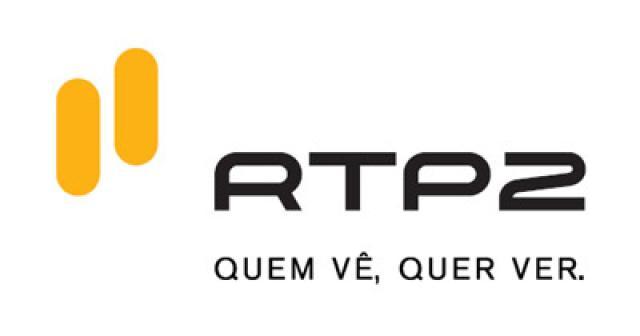 RTP2 transmite Oliveirense - Benfica