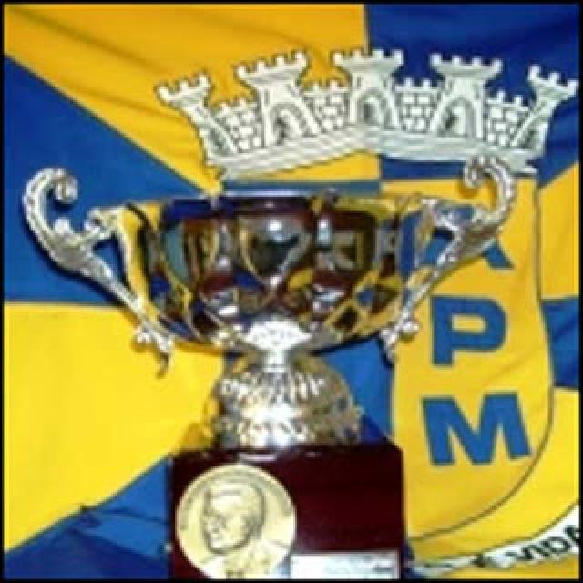 IX Torneio Jorge Coutinho - Atenções viradas para o grupo A esta quarta feira dia 16 de setembro