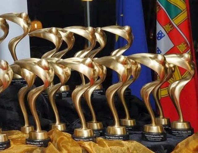 Saiba os nomeados para o troféu