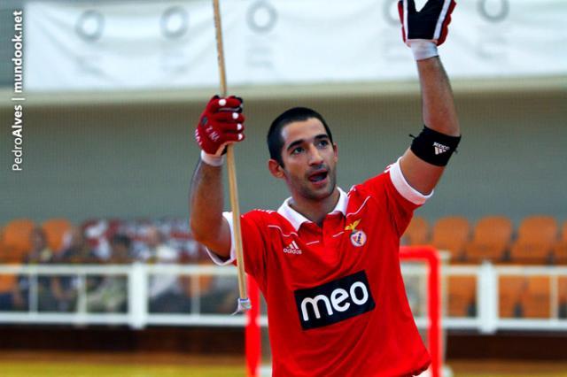 Valter Neves: «Temos de dar tudo frente ao Infante Sagres»