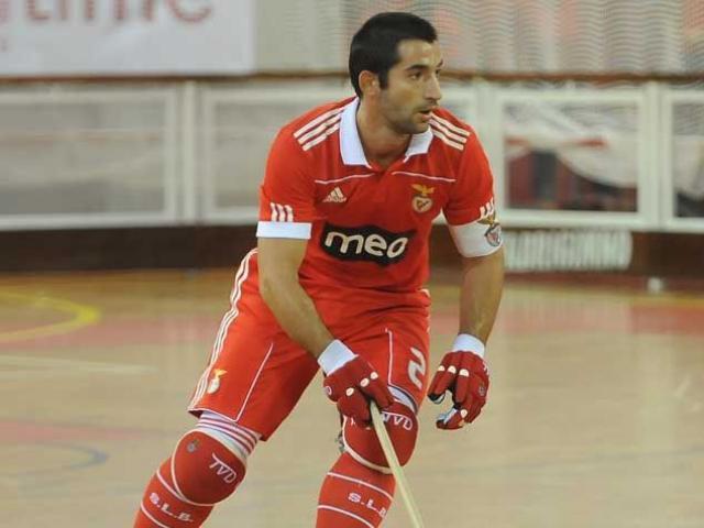 5 para 5 e no fim ganha o Benfica